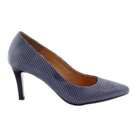 Espinto Espouto 542 kvinders sko