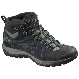 Salomon Ellipse 2 Mid trekking sko