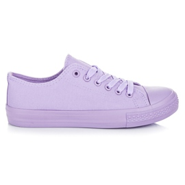 Seastar Lilla sneakers