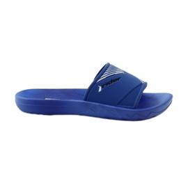 Rider 82359 fritidstøj blå