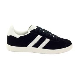 Mckey Classic Sports Shoe 135 sort