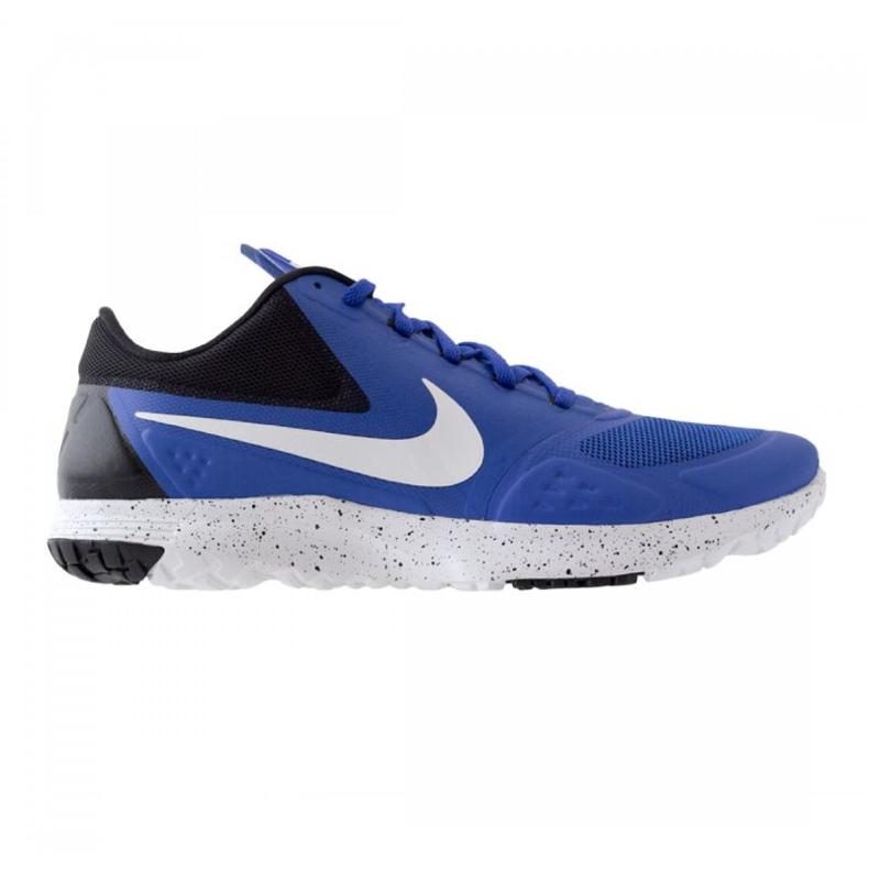 Nike Fs Lite Trainer Ii M træningssko blå