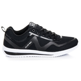 Ax Boxing sort Casual Sports Shoes