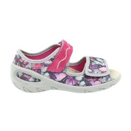 Befado børns sko pu 433X029