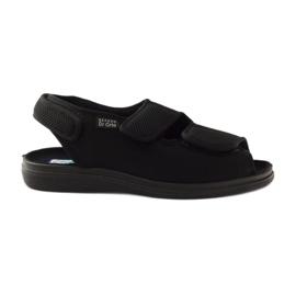 Befado mænds sko pu 733M007