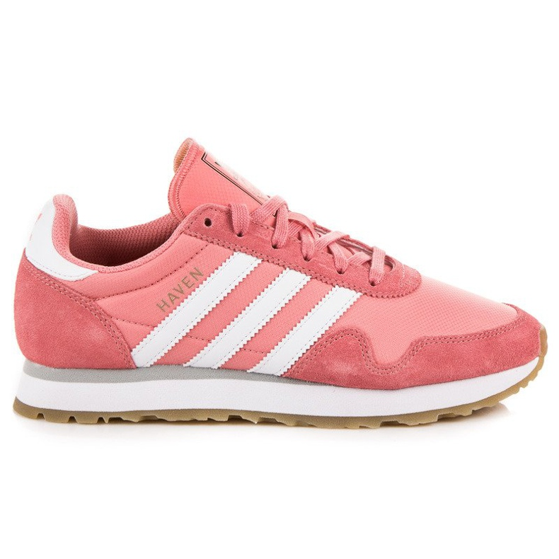 Adidas havn ved BY9574