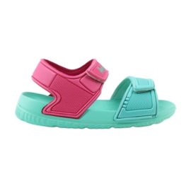 American Club Amerikanske sandaler børnesko til vand 6631