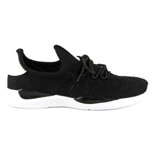 Sport Airy Sliding Sneakers