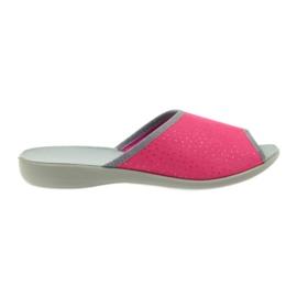 Befado kvinders sko tøfler 254d088 tøfler
