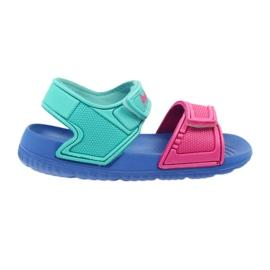 American Club Amerikanske sandaler børns vandsko