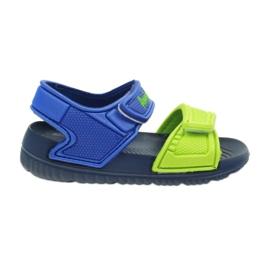 American Club Amerikanske vand sandaler