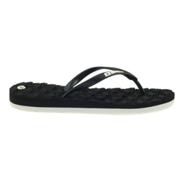 Flip-flops Big Star 274A145 sort