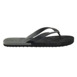 Flip-flops Big Star 174422 sort