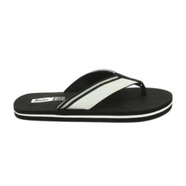 American Club Amerikanske kvinders flip-flops skum