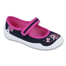 Befado børns sko 114X304