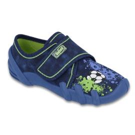 Befado børns sko 273X237
