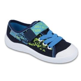 Befado børns sko 251X099