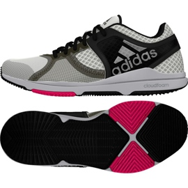 Adidas Crazymove træningssko