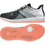 Adidas Gymbreaker Bounce W BB3985