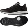 Adidas Gymbreaker Bounce W BB0981 sort