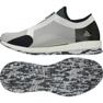 Adidas Pure Boost X Tr Zip W BB1578 hvid