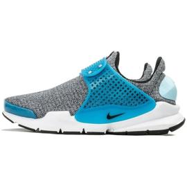 Nike Women's Nike Sock Dart Se W 862412-002
