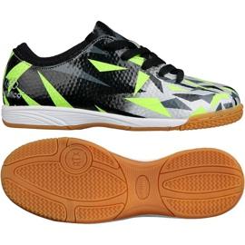 Indendørs sko Atletico I 7336 S76516 flerfarvede flerfarvede