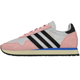 Adidas Originals Haven sko i BY9573