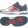 Indendørs sko adidas Court Stabil Jr BB6345