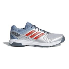 Adidas Essence M BB6342 håndboldsko