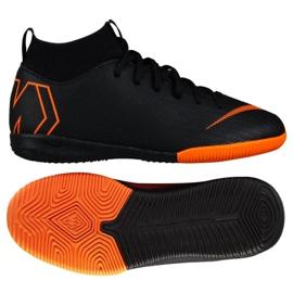 7cb96da1 Indendørs sko Nike Mercurial SuperflyX 6 Academy Gs Ic Jr AH7343-081