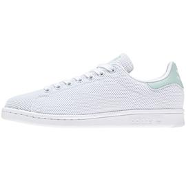 Hvid Adidas Originals Stan Smith sko i CQ2822