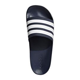 Adidas Adilette Shower AQ1703 hjemmesko