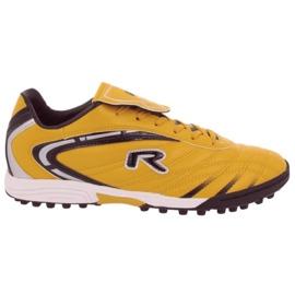 Starlife Md 11216 fodboldstøvler