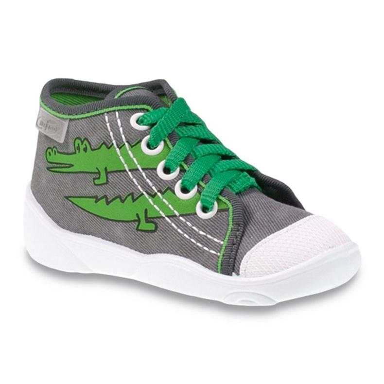 Befado børns sko 218P053