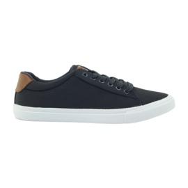 American Club Amerikanske sneakers sneakers mænds sko