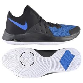 Basketballsko Nike Air Versitile Iii M AO4430-004
