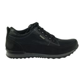 Riko mænds trekking sko 855