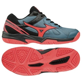 Volleyballsko Mizuno Cyclone Speed W V1GC178065