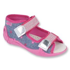 Befado børns sko 242P084