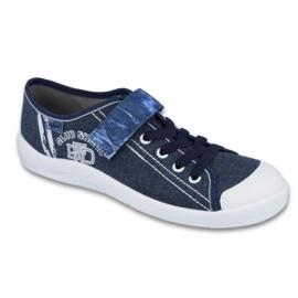 Befado børns sko 251Q103