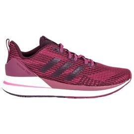 Adidas Questar Tnd BB7753 pink