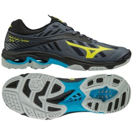 Volleyballsko Mizuno Wave Lighting Z4 M V1GA180047