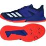 Adidas Essense M AC7504 håndboldsko blå