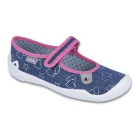 Befado børns sko 114Y309