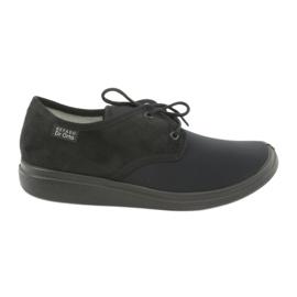 Befado kvinders sko pu 990D001
