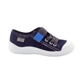 Befado børns sko 251Y047