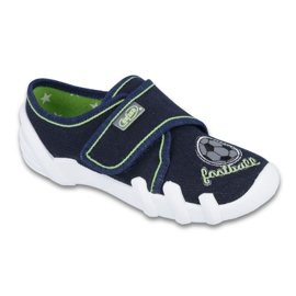 Befado børns sko 273X247