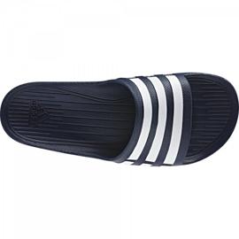 Adidas Duramo Slide G15892 tøfler