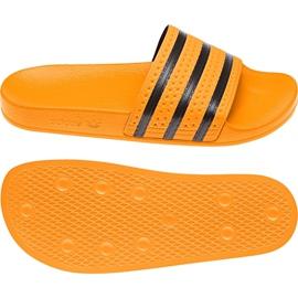 Adidas Originals Adilette Slides U CQ3099 Tøfler